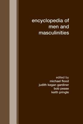 International-encyclopedia-of-men-and-masculinities