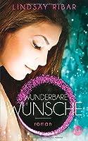 Wunderbare Wünsche (The Art of Wishing, #1)