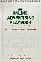 Online Advertising Playbook: Proven Strategies and Tested Tactics from the Advertising Research Foundation