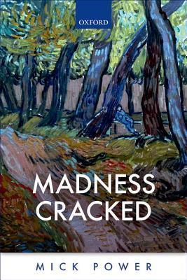 Madness Cracked - Mick Power