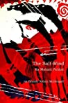 The Salt-Wind: Ka Makani Pa'Akai