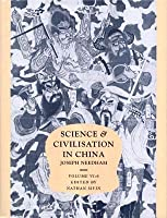Science and Civilisation in China, Volume 6: Biology and Biological Technology, Part 6: Medicine