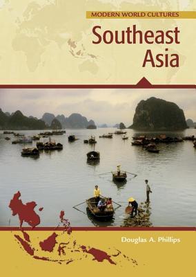 Southeast Asia Modern World Cultures