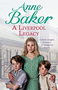 A Liverpool Legacy