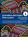 Gram�tica del ingl�s: Paso a paso 1 audiobook download free