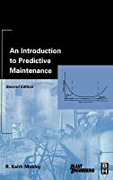 Introduction to Predictive Maintenance, An. Plant Engineering.