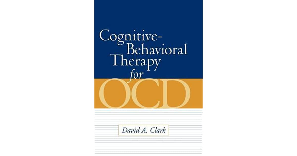 cognitive behavioral therapy siang yang tan And the lifetime achievement award from the association for behavioral and cognitive therapy foreword writer siang-yang tan  cognitive behavior therapy.