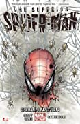 The Superior Spider-Man, Vol. 6: Goblin Nation