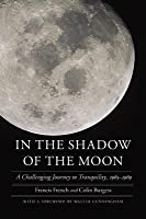 In the Shadow of the Moon: A Challenging Journey to Tranquility, 1965-1969. Outward Odyssey: A People's History of Spaceflight.
