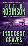 Innocent Graves (Inspector Banks, #8)