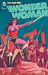 Wonder Woman, Volume 6: Bones