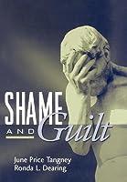 Shame and Guilt. Emotions and Social Behavior.
