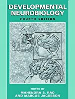 Developmental Neurobiology