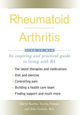 Rheumatoid Arthritis  Plan to Win (2002)