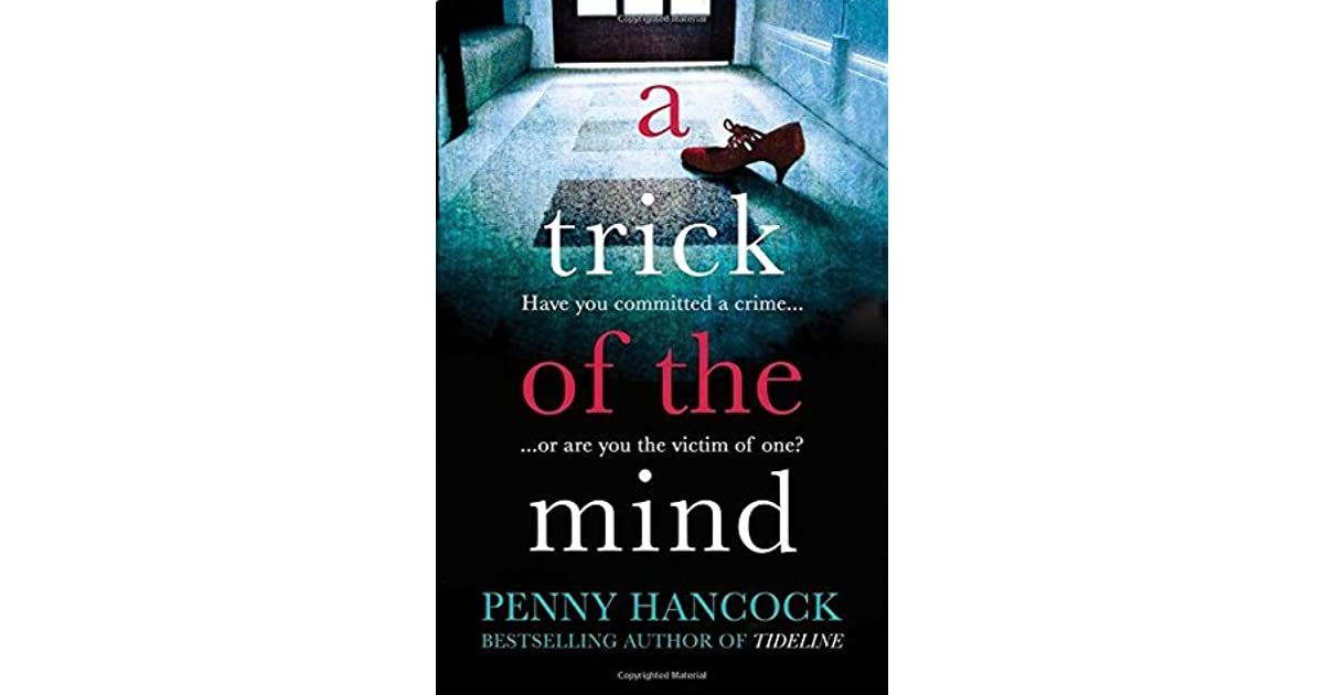 a trick of the mind hancock penny