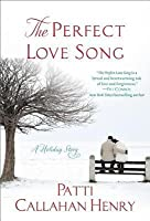 Perfect Love Song: A Holiday Story