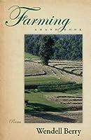 Farming: A Hand Book