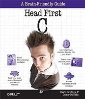 Head First C