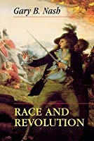 Race and Revolution