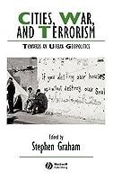 Cities, War, and Terrorism