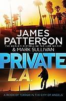 Private L.A. (Private #6)