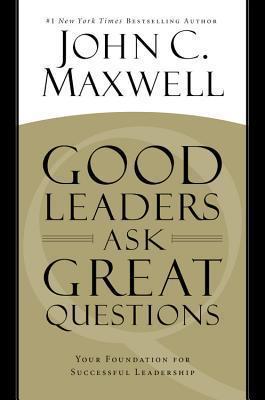 Leadership-for-Leaders