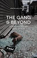 Gang and Beyond: Interpreting Violent Street Worlds