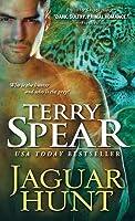 Jaguar Hunt