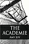The Academie (Academie, #1)