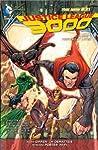 Justice League 30...