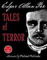 Edgar Allen Poe's Short stories