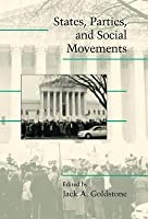 States, Parties, and Social Movements
