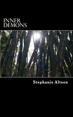 Inner Demons: Colonization and a New World Order