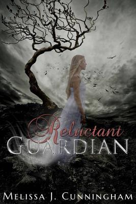 Reluctant Guardian (Ransomed Soul Series, #1)