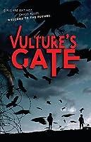 Vulture's Gate