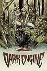 Dark Engine Volume 1: The Art of Destruction