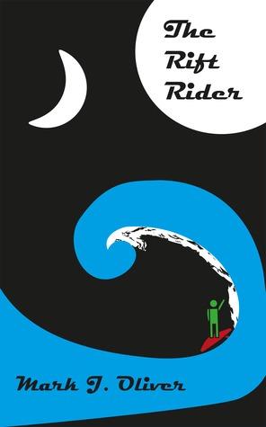 The Rift Rider