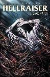 Clive Barker's Hellraiser: The Dark Watch Vol. 3