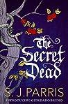 The Secret Dead (Giordano Bruno Short Story 1)