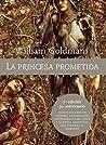 La princesa prometida by William Goldman