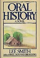 Oral History Book 60