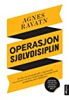Operasjon sjølvdisiplin