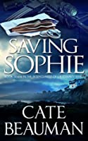 Saving Sophie (The Bodyguards of L.A. County, #7)