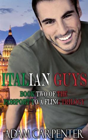 Italian Guys