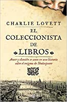 El coleccionista de libros