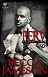 Download ebook Perv (The Fight Club #2) by Becca Jameson