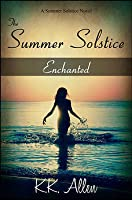 Enchanted (Summer Solstice #1)