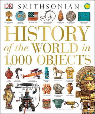 History-of-the-world-in-1-000-objects