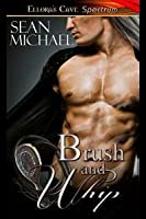 Brush and Whip (Kennel Klub, #1)