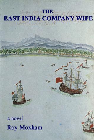 The East India Company Wife